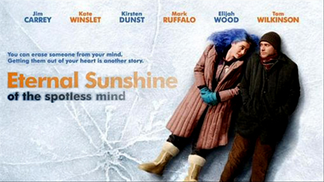 eternal sunshine of the spotless mind film studies essay Read this essay on eternal sunshine of the spotless mind philosophical paper come browse our large digital warehouse of free sample essays get the knowledge you need in order to pass your classes and more.